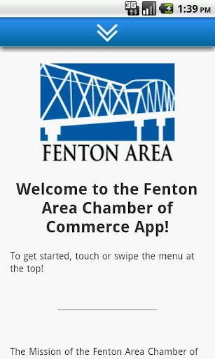 Fenton Chamber of Commerce