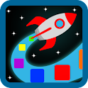 Sudo QuickLaunch icon