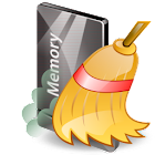 One Click RAM Cleaner icon