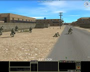 Combat Mission: Shock Force