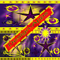 Purple Magic 2 Crazy Home icon