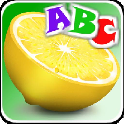 學英文 - 英文每日C (English Daily C) 教育 LOGO-玩APPs