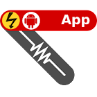 VirtualPK Electricity Resistor icon