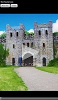 Screenshot of Cardiff Castle - Official Tour