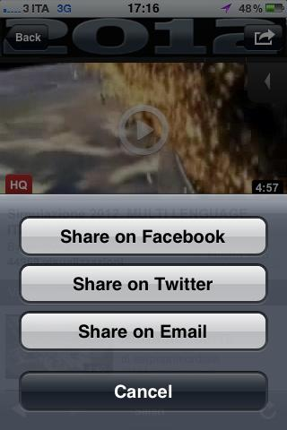 免費下載娛樂APP|2012年12月21日完世界 app開箱文|APP開箱王