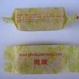 甜心密碼 - 二代鳳梨酥(麗水店)