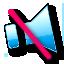 BLOCCO Silent Mode Plug-in icon