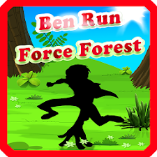 Ben Run Force Forest