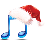 Spanish Christmas Carols file APK for Gaming PC/PS3/PS4 Smart TV