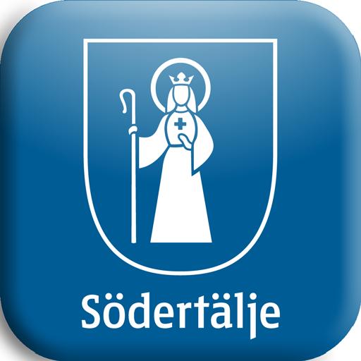 Felanmälan Södertälje kommun