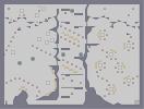 Thumbnail of the map 'Oaken Dreams'