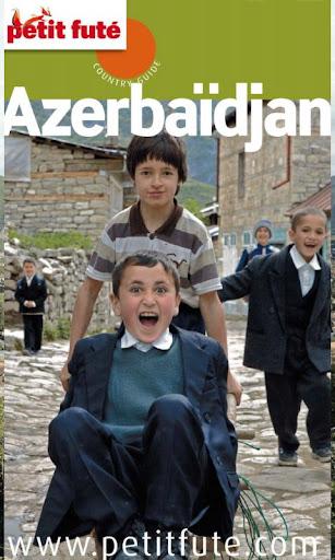 Azerbaidjan 2012