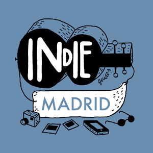 Indie Guides Madrid