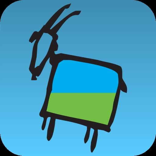 Android aplikacija Explore Istra - Službeni Vodič na Android Srbija