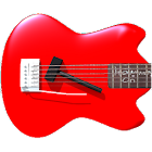HammerOn Guitar icon