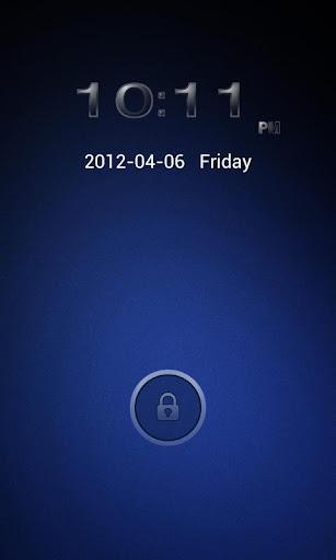 Download MemoIADE 1.2.9 APK ()