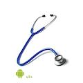 App Diseases Codes ICD-10 APK for Windows Phone