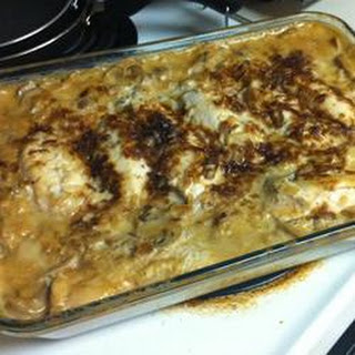Chicken And Rice Bake With Onion Soup Mix Recipes
