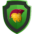 Download AntiVirus Android 2017 APK