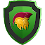 AntiVirus Android 2017 APK for iPhone