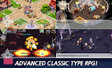 Chroisen2 - Classic styled RPG Apk Download Free for PC, smart TV