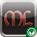 Marblelinth icon