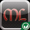 Marblelinth