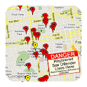 Safe Neighborhood Adfree icon