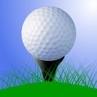 Mini Golf'Oid - Hard course icon