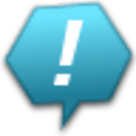 Reply Notification plugin icon
