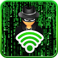 Download WiFi Password Hacker Simulator APK for Android Kitkat