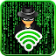 WiFi Password Hacker Simulator for Lollipop - Android 5.0