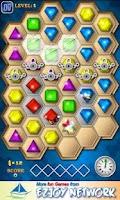 Screenshot of Jewels Link!