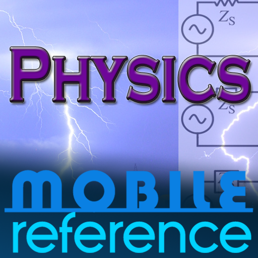 general physics study guide Outline of physics the following the following outline is provided as an overview of and topical guide to physics: agrophysics – study of physics applied to.