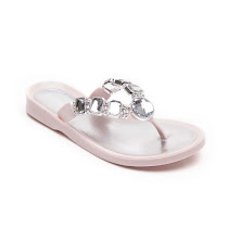 Holster Magical Jelly Sandal SANDAL