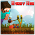 Game Angry Herobrine APK for Windows Phone