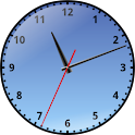 Cool Clock icon