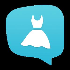 Code für bbw in dating-apps