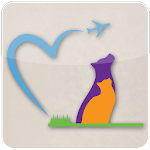 Westchester Veterinary Center APK Image