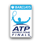 Barclays ATP World Tour Finals icon