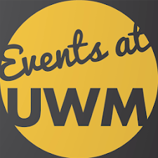 Events at UWM