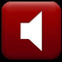 Proximity Control icon
