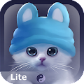 App Yang The Cat Lite apk for kindle fire