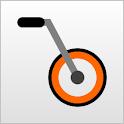 Course Time icon