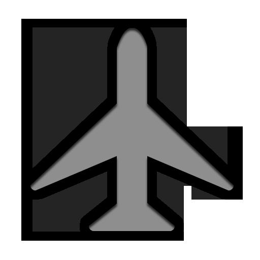 小熊飛行模式排程程式 通訊 App LOGO-硬是要APP