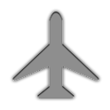 StudioKUMA AirPlane Scheduler icon