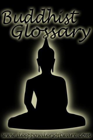 玩生活App|Buddhist Teachings Guide免費|APP試玩