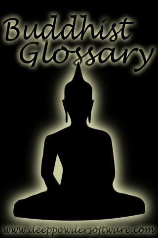 Buddhist Teachings Guide