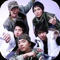 BIGBANG Live Wallpaper