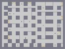 Thumbnail of the map 'SQUAR'